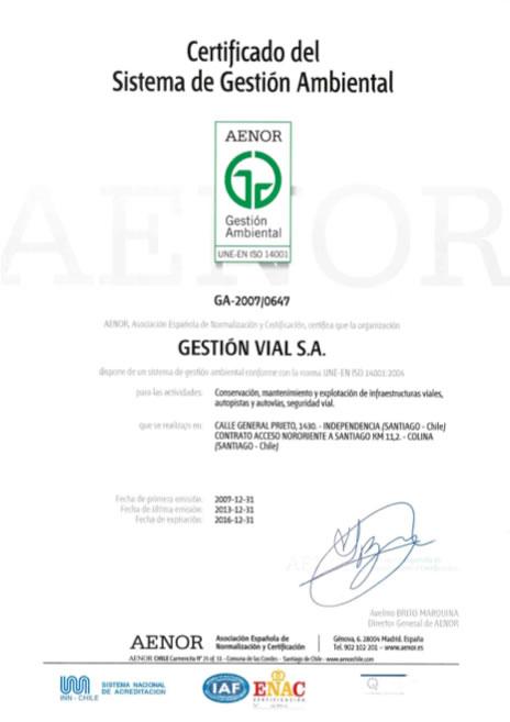 aenor_14001